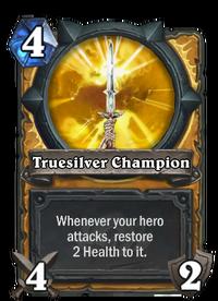 Truesilver Champion(464707).png