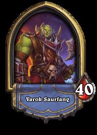Varok Saurfang(442216).png