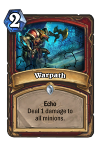 Warpath(89344).png