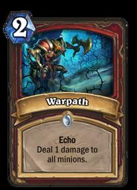 Warpath(89344).png
