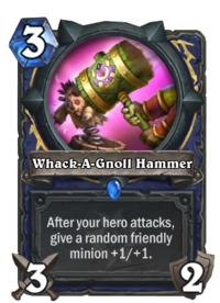 Whack-A-Gnoll Hammer(388986).png