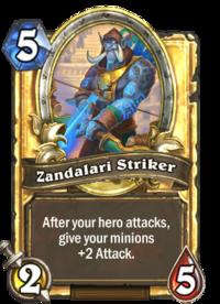 Zandalari Striker(90339) Gold.png