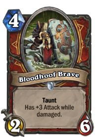 Bloodhoof Brave(92974).png