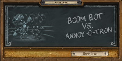 Boom Bot vs. Annoy-o-Tron! banner.png