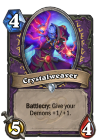Crystalweaver(49750).png