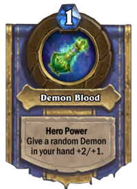 Demon Blood(389232).png
