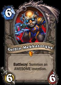 Gelbin Mekkatorque(464847).png