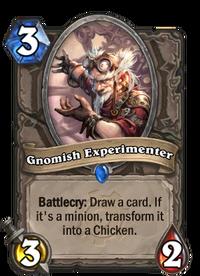 Gnomish Experimenter(12199).png