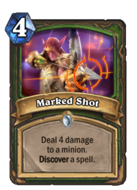Marked Shot(442200).png