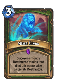 Nine Lives(90583).png