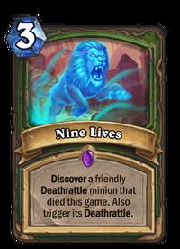 Nine Lives(90583).png