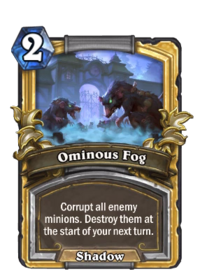 Ominous Fog(89703) Gold.png