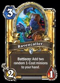 Ravencaller(89371) Gold.png