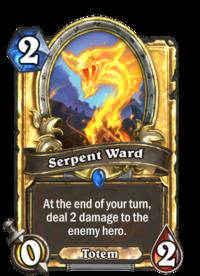 Serpent Ward(90289) Gold.png