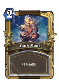 Tank Mode(12330) Gold.png
