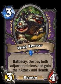 Void Terror(119).png