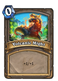 Volcanic Might(52599).png