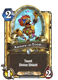 Annoy-o-Tron(475165) Gold.png