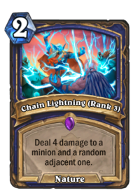 Chain Lightning (Rank 3)(474972).png