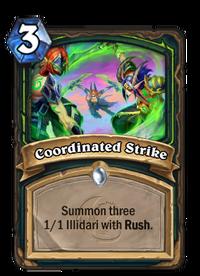 Coordinated Strike(475072).png