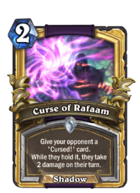 Curse of Rafaam(27232) Gold.png