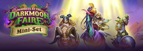 Darkmoon Races banner.jpg