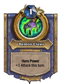 Demon Claws(60224) Gold.png