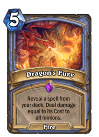 Dragon's Fury(76963).png