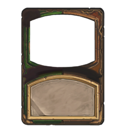 Frame-spell-hunter-druid - Patch 20.0.png