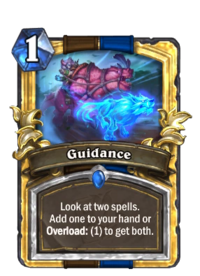 Guidance(442058) Gold.png