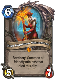 High Inquisitor Whitemane(474994).png