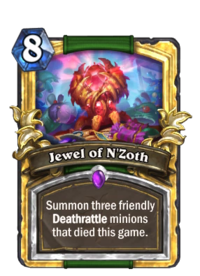 Jewel of N'Zoth(388967) Gold.png