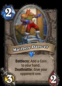 Mailbox Dancer(64718).png