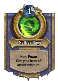 Nether Rage(42142) Gold.png