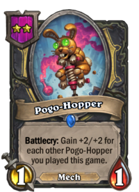 Pogo-Hopper (Battlegrounds).png