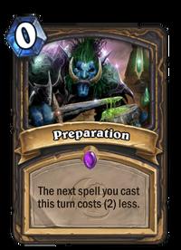 Preparation(475120).png