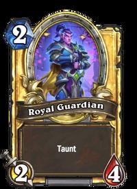 Royal Guardian(211164) Gold.png
