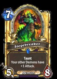 Siegebreaker(90683) Gold.png