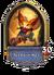 Taskmaster Maru(92678) Gold.png