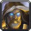 Uther 64.png