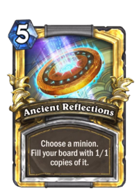 Ancient Reflections(92407) Gold.png