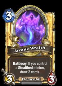 Arcane Wraith(463952) Gold.png