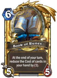 Book of Runes(339623) Gold.png