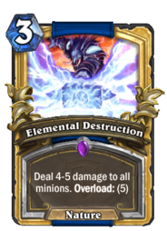 Elemental Destruction(22345) Gold.png