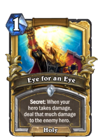 Eye for an Eye(206) Gold.png