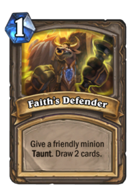 Faith's Defender(442180).png
