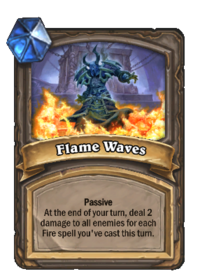 Flame Waves(464507).png