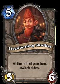 Freewheeling Skulker(35386).png