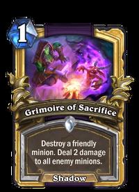 Grimoire of Sacrifice(487646) Gold.png