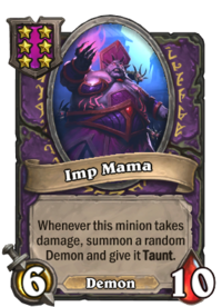 Imp Mama(185008).png